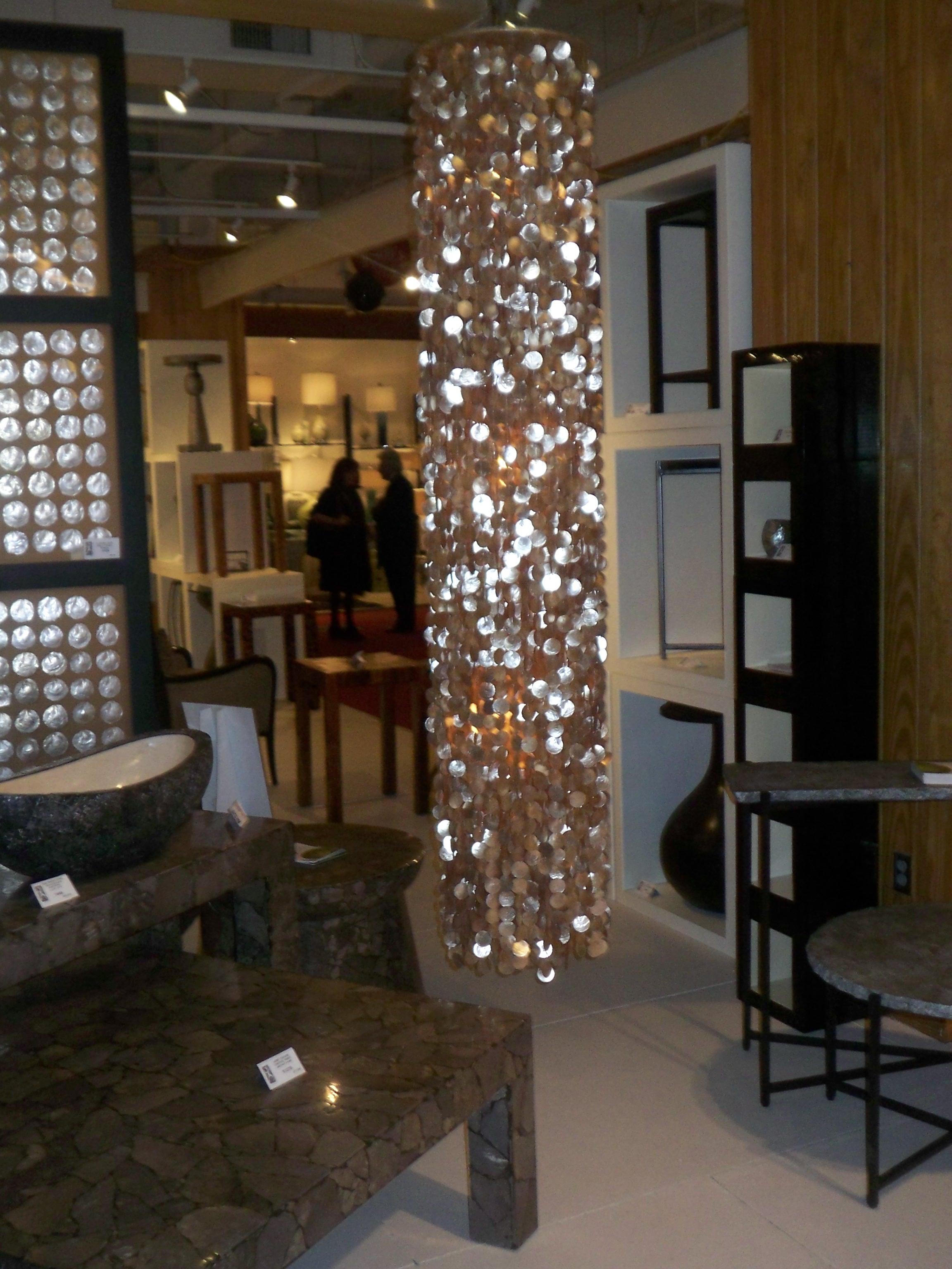Beautiful Lighting For Dramatic Rooms   D C Douglas ...